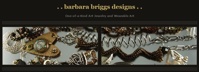 Barbara-Briggs-Designs-custom-jewelry-wearable-art